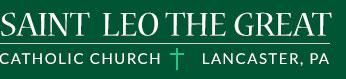 Saint Leo the Great Catholic Church