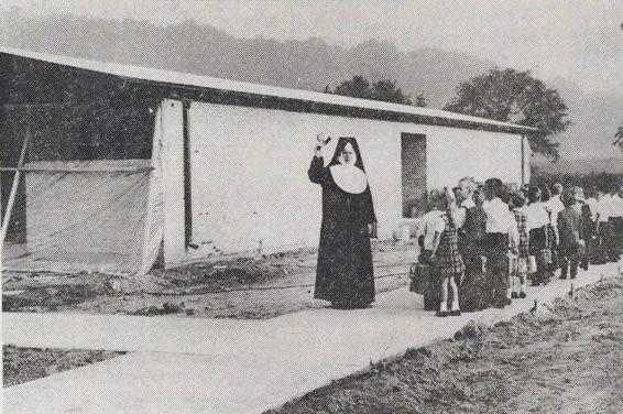 Saint Leo the Great Elementary School